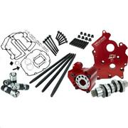 Feuling Race Series Chain Drive 521 Conversion Camshaft Kit 7266