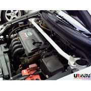 Fit 2003-2007 Toyota Altis / Corolla E130 1.8 2wd Ultra Racing Front Strut Bar
