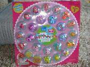 Lalaloopsy Tinies Series 3 Includes 23 Dolls