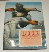 Book - Duck Stamps And Prints The Complete Federal And State Editions