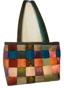 Harvey Tote- Limited Edition Paint By Number