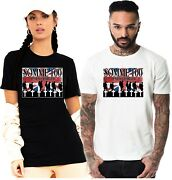 Battle The Somme T Shirt 100 Years Ww1 Centenary Lest We Forget Remembrance Day