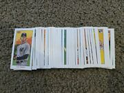 2020 Topps T206 206 Complete Series 1 Piedmont Set All 50 Cards Trout Ruth Lux
