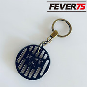 Cable Bullet Grips + Led Back Mirror For Harley Cnc Aluminum Motorcycle Levers
