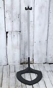 Paul Reed Smith Prs Floating Guitar Stand For Acoustic And Electric Guitars