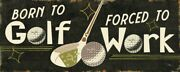 Art-print-pela-signs-funny-golf-iii-on-paper-canvas-or-framed