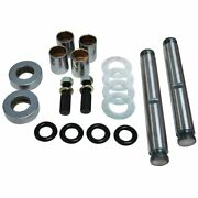 King Pin Bolt Set For Ford 350, 400, P Series Oemb7ty-3111a