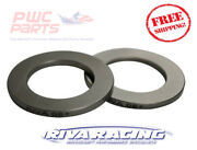 Riva Seadoo 2004-2005 Heavy-duty Supercharger Clutch Washers Rs1751-hdw-945
