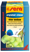 Sera Crystal Clear Professional Filter Media 12 Pieces Aquarium Water Cleaner