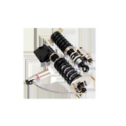 Bc Racing Zr-series Coilovers N-02-zr