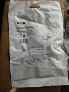 Lot Of 168 Eaton C22s-drl-r-k01-24 24v Red Illuminated Pushbutton