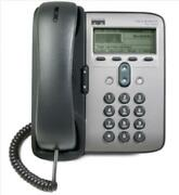 Used Cisco Cp-7931g Unified Ip 7931g Voip Phone
