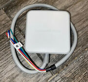 Honeywell Home C-wire Adapter Thermostat Model Thp9045a1098 Nwot