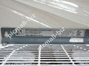 Dcs401.0125 Abb Used Tested Good Dc Governor Dhl Transportz