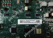 Sdcs-fex-31b 3adt312400r1001 Abb Used Tested Good Excitation Platez