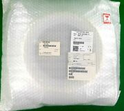 Tokyo Electron Ct2910-202149-11 Act12 Poly Cup Inner 300mm New