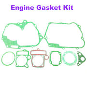 Engine Gasket Kit For Chinese Yx140 Yx 140cc Pit Dirt Mini Motorcycle Bike Parts