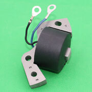 Ignition Coil Omc Boat Outboard 580118 580197 580416 582370 582921 582995 584477