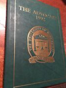 1992 Ole Miss University Of Mississippi School Of Law Yearbook Annual