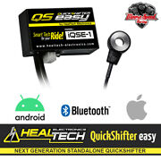 Indian Chief Dark Horse All Years Healtech Quickshifter Approved Retailer