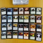 1000 Chinese Magic The Gathering Bulk Rare Cards Lot Collection Mtg Mint