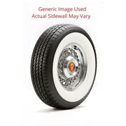 215/65r15 Extensa A/s Toyo Tire With Smooth Blackwall - Modified Sidewall 1 Tire