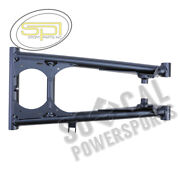 Spi Yamaha Rs Venture Tf 2013-2018 Snowmobile Lower A-arm Left