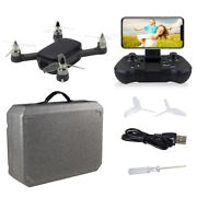 913 1080p 5g Wifi Fpv Drone Camera Brushless Quadcopter Remote Control For Adult