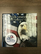 2008 D Arizona United States Mint 50 State Quarter Collection