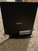 Verizon G1100 Router Fios-g1100 Dual Band W/ac And Stand