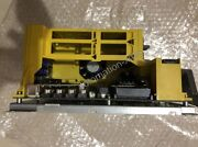 A05b-2550-c040 Fanuc Robot Control Cabinet Accessories Used Dhl Shipping