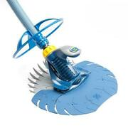 Zodiac Baracuda T5 Duo Advanced Suction Side Automatic Pool Cleaner T5