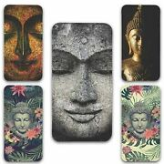 For Iphone 12 Pro Max Flip Case Cover Faith Group 4