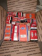 Briggs And Stratton Parts Lot Small Engine Nos