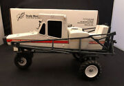 Melroe Spra-coupe L 220 Narrow Front Jle 116 Scale Models