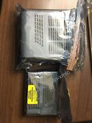 1c31203g01+1c31204g01 Westinghouse Ovation Power Supply Brand New Dhl Shipping