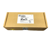New Sealed Hpe Jh232a 1990-4551 X142 40g Qsfp+ Lc Lr4 Sm Transceiver