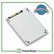 2tb Ssd 6gb/s Sata Iii Solid State Drive For Hp Pavilion Notebook Dv9243ea