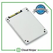 2tb Ssd 6gb/s Sata Iii Solid State Drive Upgrade For Hp Z2 Mini G4 Workstation