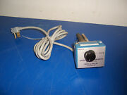 11677 Phipps And Bird Thermoswitch Controlled Immersion Heater Temp100 - 400f