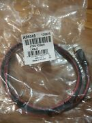 Raymarine Seatalk Ng Power Cable - A06049 - Free Shipping Brand New