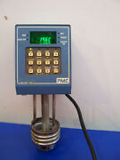 11700 Barnstead / Thermolyne Pmc 301 Immersion Heater 120v