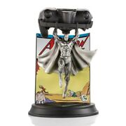 Dc Collection Pewter