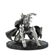 Marvel Collection Pewter