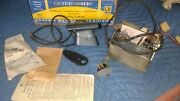 1960 Chevrolet Nos Autronic Eye Automatic Headlight Dimmer