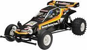 Tamiya 1/10 Rc The Hornet Radio Controlled Car Model Kit Off-road New F/s Mhmi