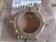 Oliver Tractor 1655,1750,1800,1850,1900,1950,2050 Brand New Pto Brg. Nos