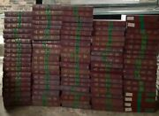 The Digest Annotated British Commonwealth And European Cases Complete Set Law