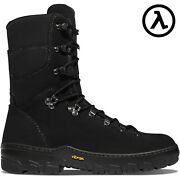 Danner® Wildland Tactical Firefighter 8 Work Boots 18050 - All Sizes - New