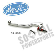 Motion Pro-lever Clutch Forged-t6 14-9008 Pu